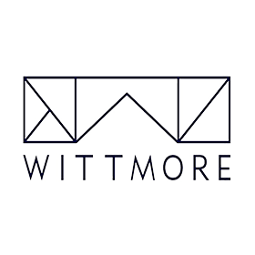 shopwittmore-logo