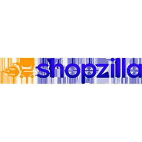 shopzilla-logo