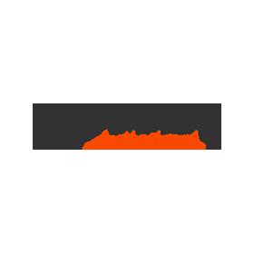 shotdead-in-the-head-logo