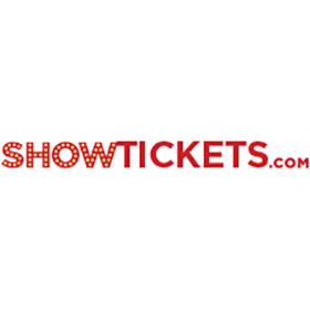 show-tickets-logo