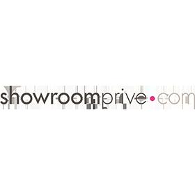 showroomprive-es-logo