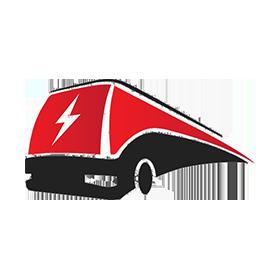 shuttlewizard-logo