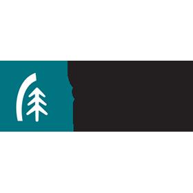 sierra-designs-logo