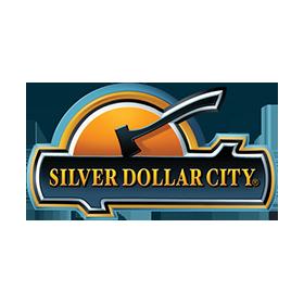 silver-dollar-city-ar-logo