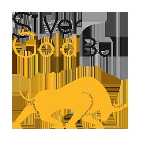 silver-gold-bull-logo