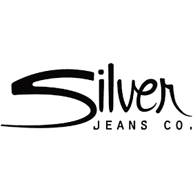 silver-jeans-logo