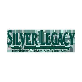 silver-legacy-resort-casino-logo