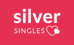 silver-singles-logo