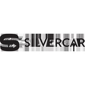 silvercar-logo