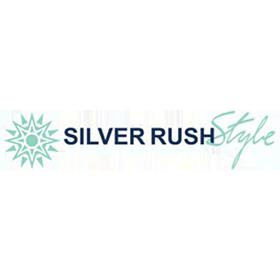 silverrushstyle-logo