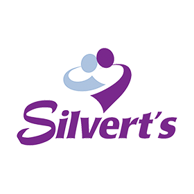 silverts-logo