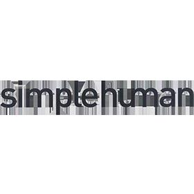 simple-human-logo