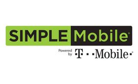 simple-mobile-logo