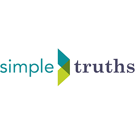 simple-truths-logo
