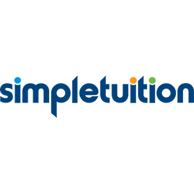 simple-tuition-logo