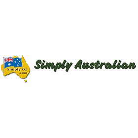 simply-oz-au-logo