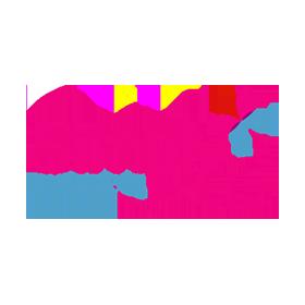 simplycutetees-logo