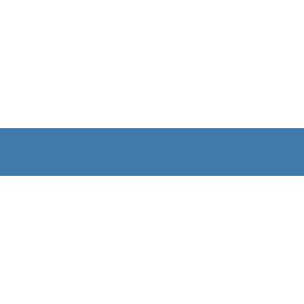 simplydresses-logo
