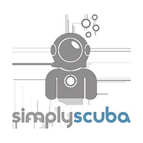 simplyscuba-uk-logo