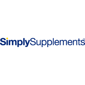 simplysupplements-uk-logo