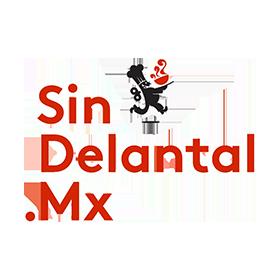 sin-delantal-mx-logo