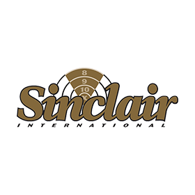 sinclair-international-logo