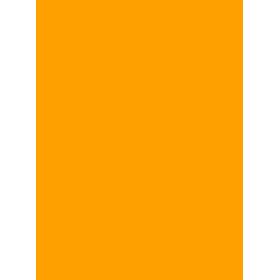 singaporeair-uk-logo