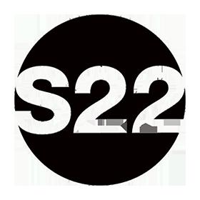 singer22-logo