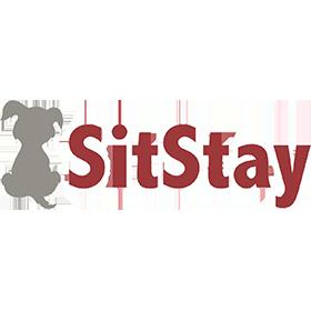 sitstay-logo