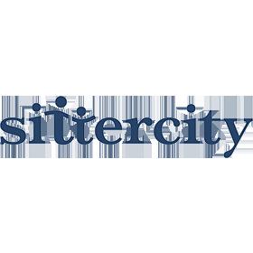 sittercity-logo