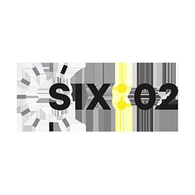 six:02-logo