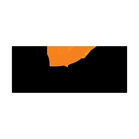 sixt-uk-logo