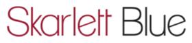 skarlett-blue-logo