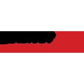 skaterhq-au-logo