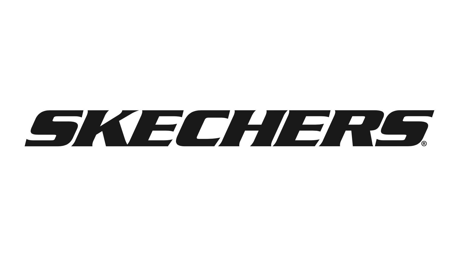 skechers-au-logo