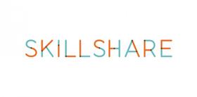 skill-share-logo