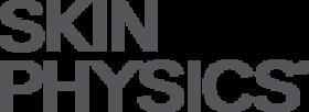 skin-physics-logo