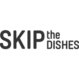 10 Best Skip The Dishes Coupons, Promo Codes - Sep 2019 - Honey