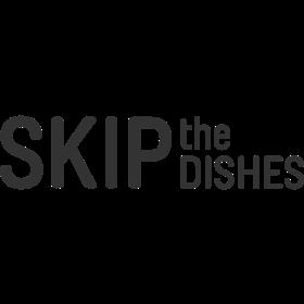 skipthedishes-logo