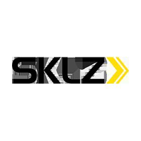 sklz-logo