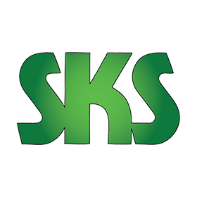 sks-bottle-logo