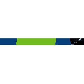 sky-auction-logo