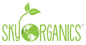 sky-organics-logo