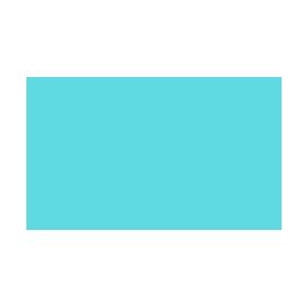sky-scanner-mx-logo