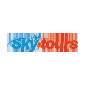 sky-tours-logo