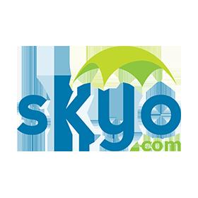 skyo-logo