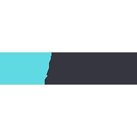 skyscanner-com-br-logo