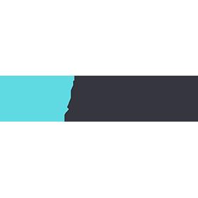 skyscanner-uk-logo