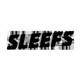 sleefs-logo