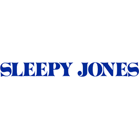 sleepy-jones-logo